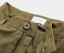 Load image into Gallery viewer, iLU McCoy Militia Pant