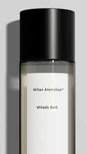 Load image into Gallery viewer, Mikado Bark EDP 100ml