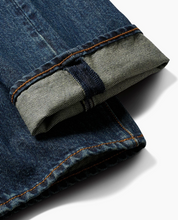 Load image into Gallery viewer, Roark HWY133 Denim Jeans in Vintage Indigo