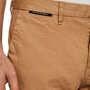Load image into Gallery viewer, Stuart Classic Chino