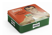 Load image into Gallery viewer, Proraso Vintage Giftbox
