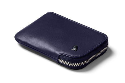 Bellroy Card Pocket in Navy