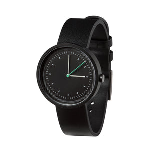 Aark Collective Interval Watch