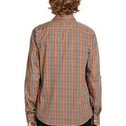 Load image into Gallery viewer, Relaxed Fit Classic Shirt with Chest Pocket