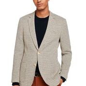 Scotch & Soda Summer Blazer  Combo A 0217