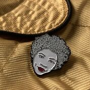 High Tees Lee Lin Pin