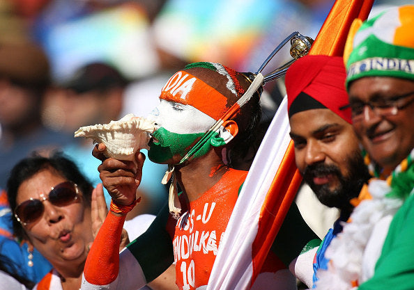 8 Quotes That Justify Why Indians Have Cricket Fever