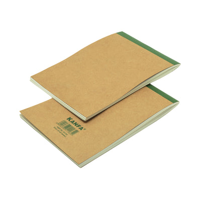 A6 Office Notepads - Box of 32