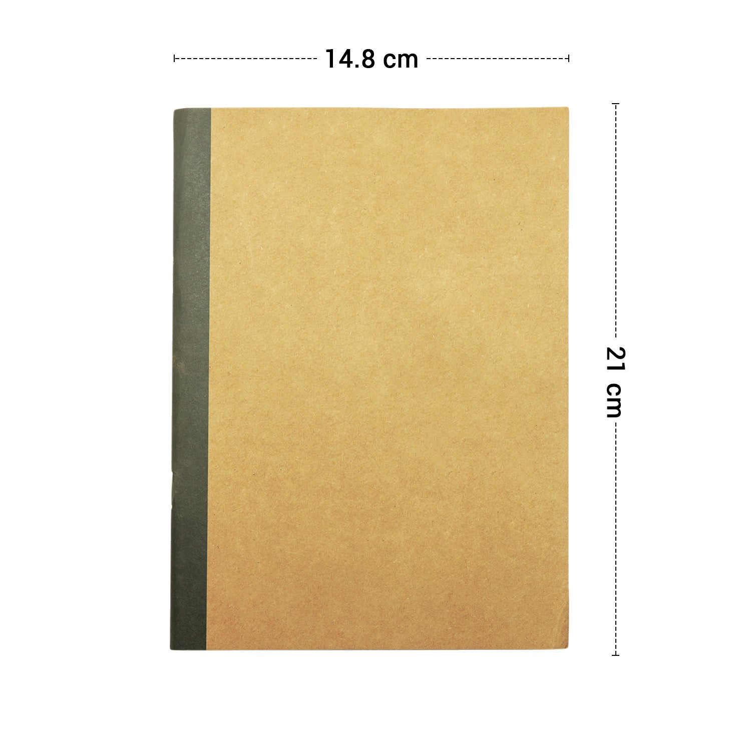 A5 Office Notebooks - Box of 16