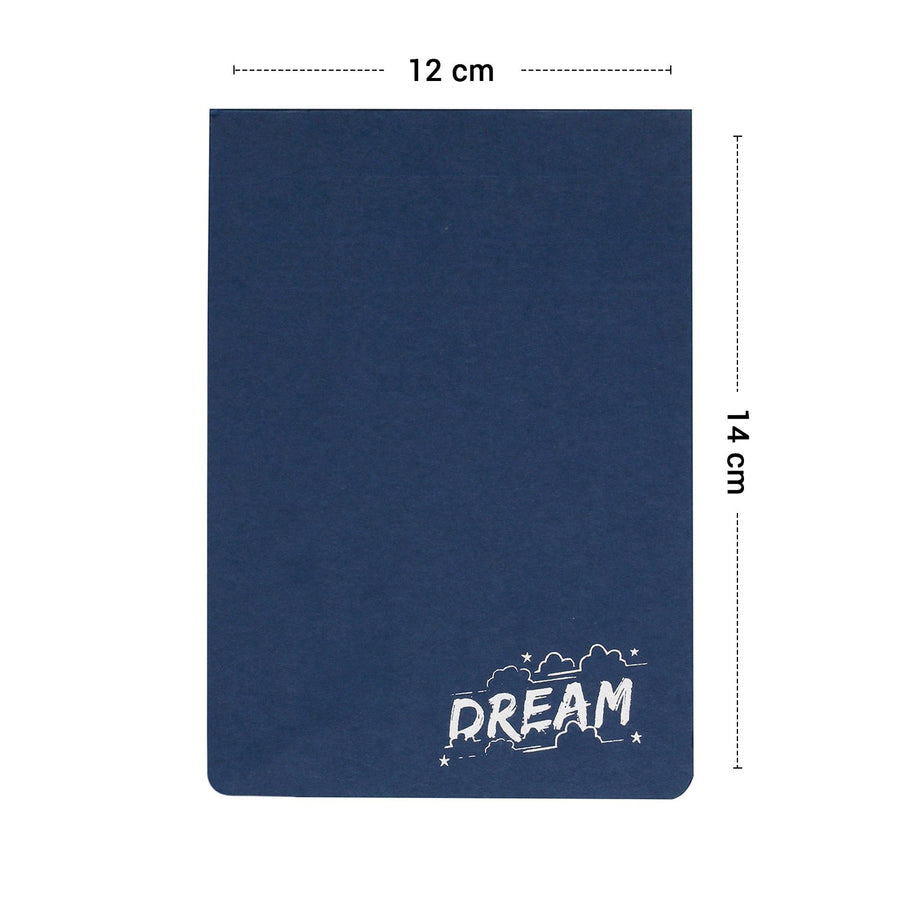 Dream Notepad