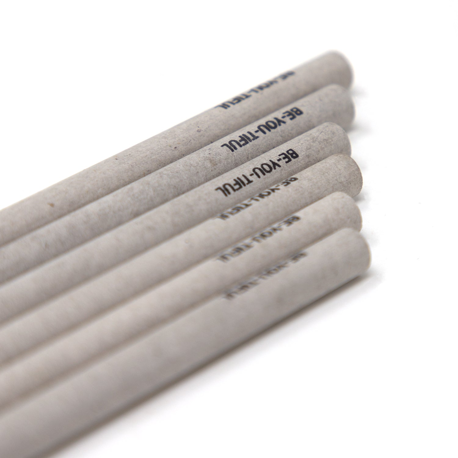 Beyoutiful Eco Pencils (Set of 12)