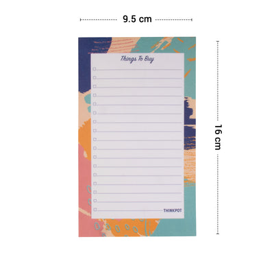Things To Buy Magnetic Pad