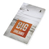 Big Dreams Compact Book