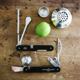 Cocktail Multi-tool Kitchen Gentleman's Hardware