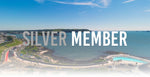 Destination Plymouth Membership - SILVER