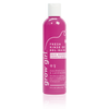 HAIR REGROWTH CONDITIONER (2-Mo. Supply)