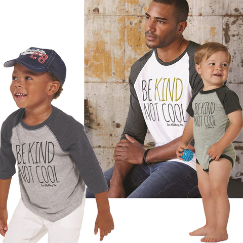 Be Kind (All sizes)