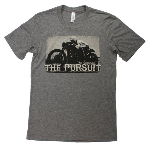 Pursuit (Unisex)