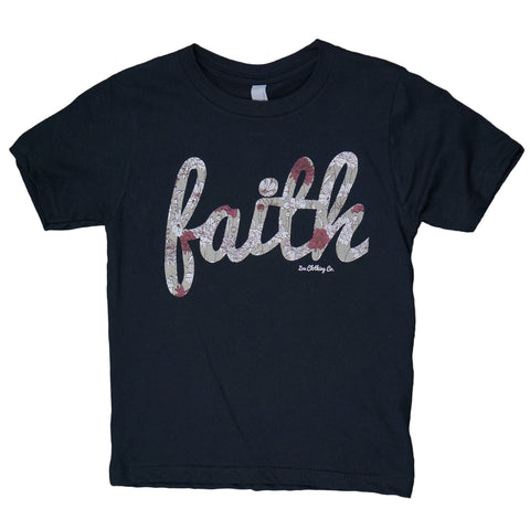 Faith (Youth)