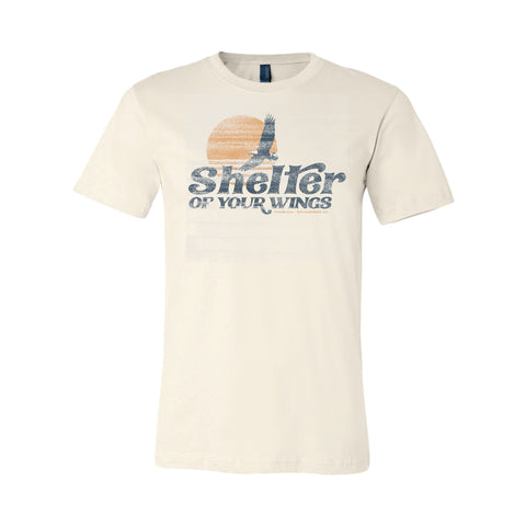Shelter (Unisex & Youth)