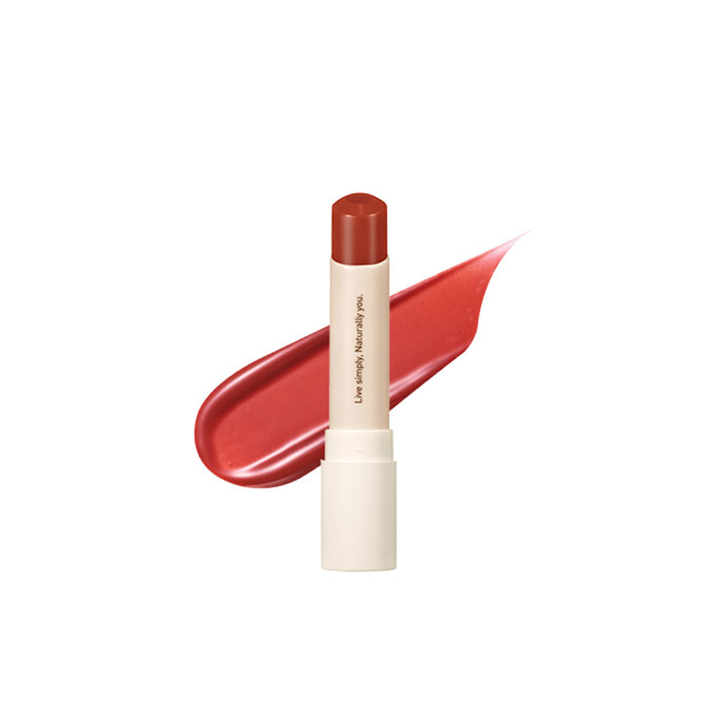 Simple Label Lip Color Balm (3.2g)