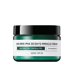 AHA BHA PHA 30 Days Miracle Cream (60g)