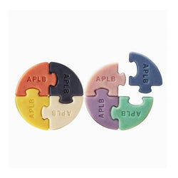 Magic Puzzle Soap (23g)