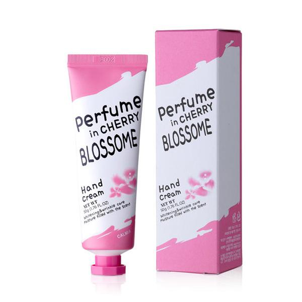 Perfume In Hand Cream (50ml)