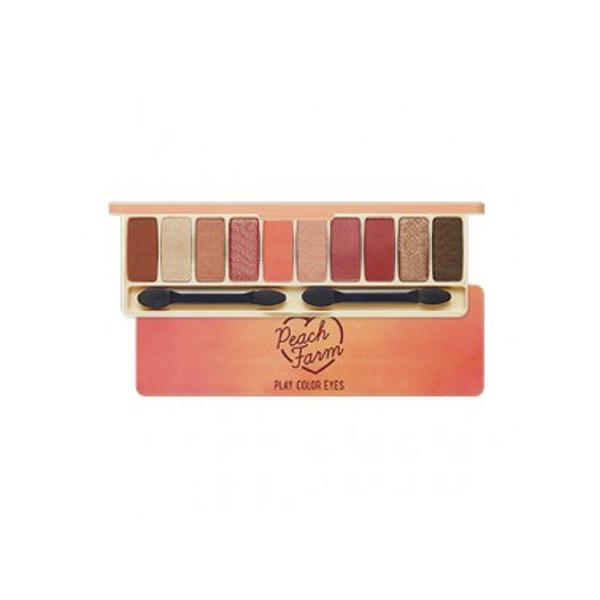 Play Color Eyes Peach Farm (10g) ETUDE HOUSE  ?id=12131080863823