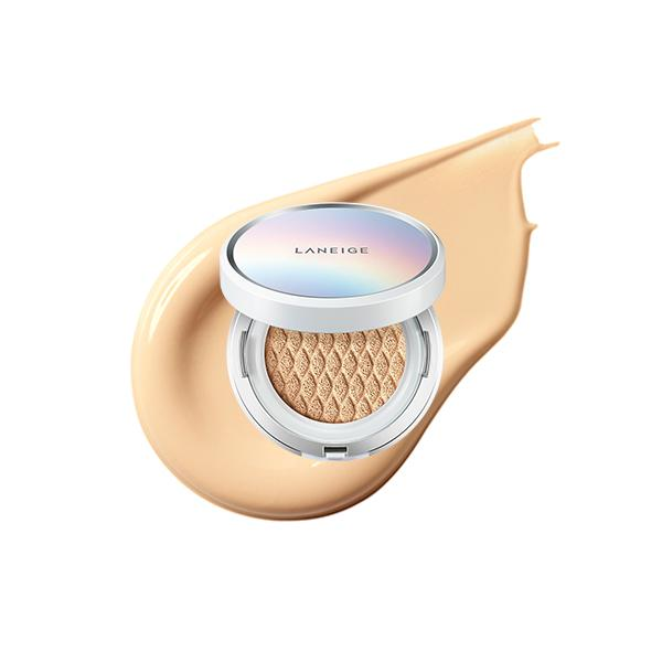 BB Cushion Pore Control (30g) LANEIGE 13N Ivory