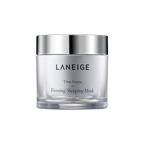 Time Freeze Firming Sleeping Mask (60ml)