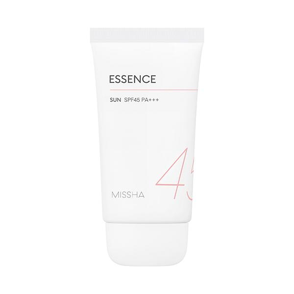 All Around Safe Block Essence Sun SPF45/PA+++ (50ml)