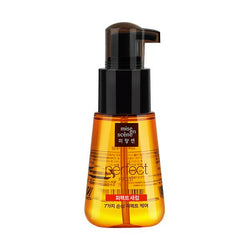 Perfect Repair Serum (70ml)