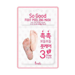 So Good Foot Peeling Mask (1ea) Prreti: