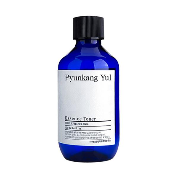 Essence Toner (100ml) Pyunkang Yul