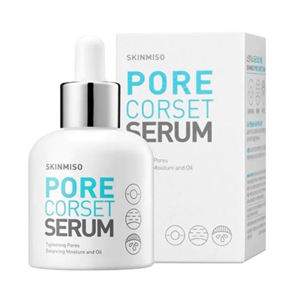 Pore Corset Serum (30ml) SKINMISO  ?id=12099034316879