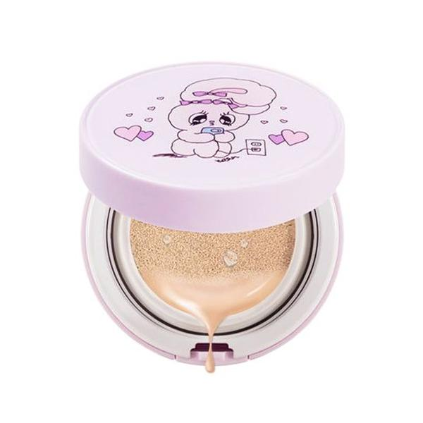 Twinkle Glow Founcushion (12g)