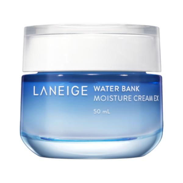 Water Bank Moisture Cream EX (50ml) LANEIGE  ?id=13301397553231