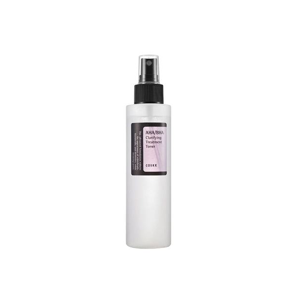 AHA/BHA Clarifying Treatment Toner (150ml)