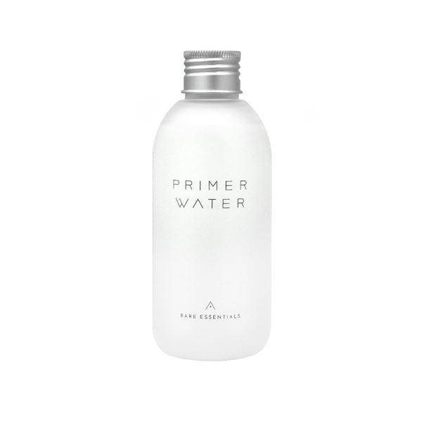 Primer Water (200ml) ALTHEA