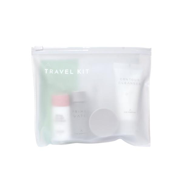 ALTHEA Travel Kit (20% OFF)