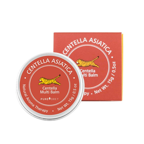 Centella Multi Balm Mini (15g)