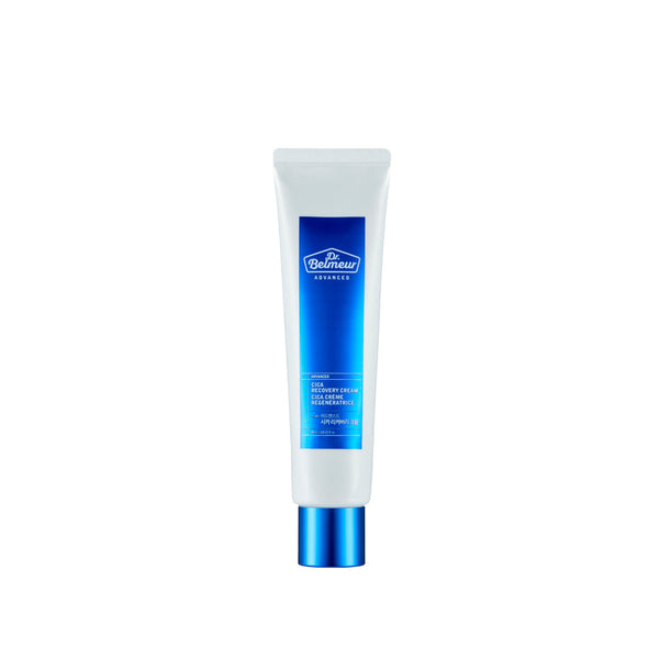 Dr.Belmeur Advanced Cica Recovery Cream (60ml)