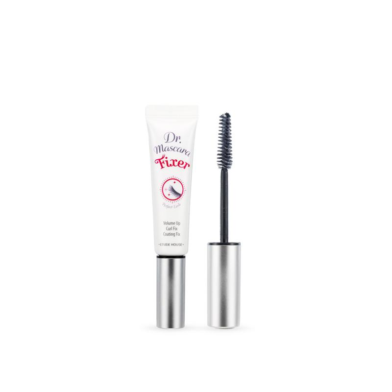 Dr. Mascara Fixer For Super Long Lash (6ml) ETUDE HOUSE  ?id=15266296365135