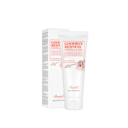 Goodbye Redness Centella Gel (100g)