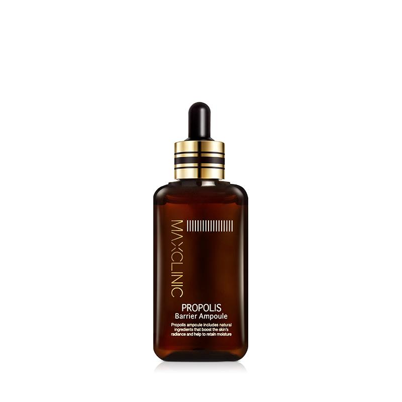 Propolis Barrier Ampoule (100ml) MAXCLINIC  ?id=14060206424143