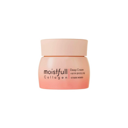 Moistfull Collagen Cream (75ml)
