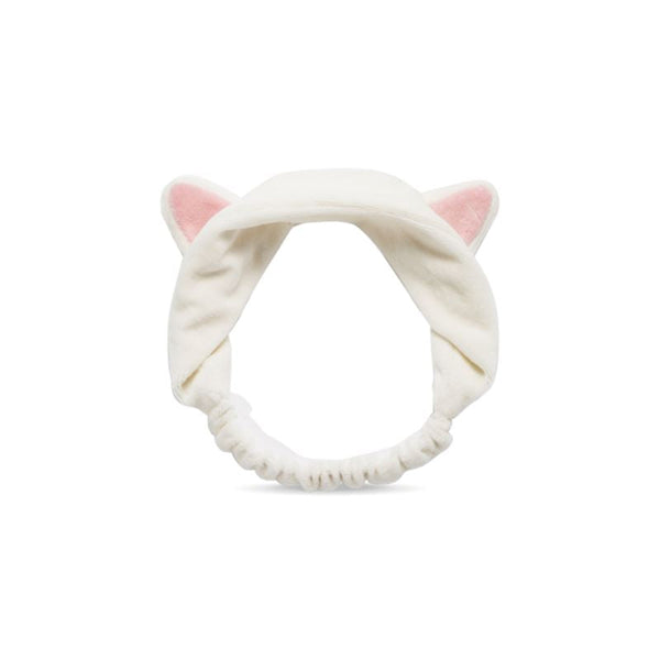 My Beauty Tool Lovely Etti Hair Band (1ea) ETUDE HOUSE  ?id=15298494136399