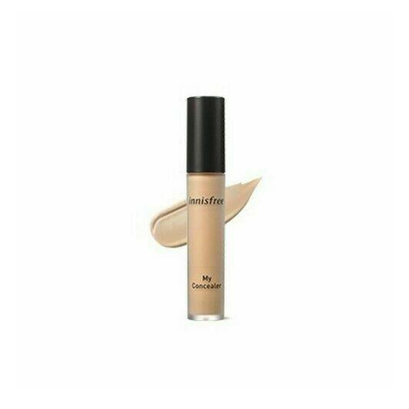 My Concealer Wide Cover (7g)