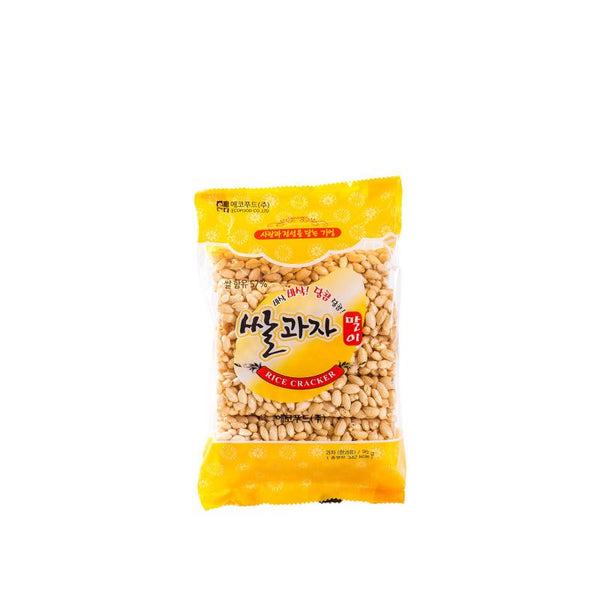 Rice Puff Stick (90g)